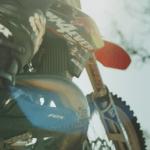 Dirtbike_Backflips_over_Aerobatic_Plane_4