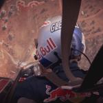 Dirtbike_Backflips_over_Aerobatic_Plane_6