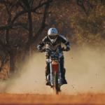 Dirtbike_Backflips_over_Aerobatic_Plane_8
