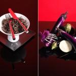 Goth Food Still Lives-2