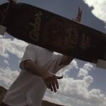 James Kelly - Burn it down - 6