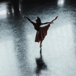 The Beauty of Dance Photography-4