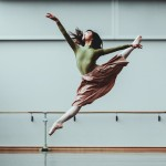 The Beauty of Dance Photography-8