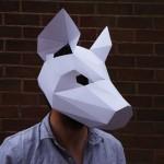 Wintercroft_masks_design_9