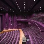 unstudio-theater-de-stoep-08