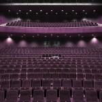 unstudio-theater-de-stoep-09