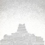 CELESTIAL CITIES by David Fleck-3