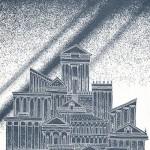 CELESTIAL CITIES by David Fleck-8