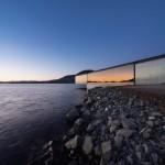 Gorgeous Architecture in Australia_1