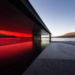 Gorgeous Architecture in Australia_3