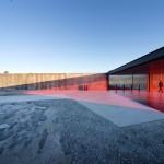 Gorgeous Architecture in Australia_4
