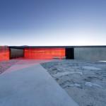 Gorgeous Architecture in Australia_5