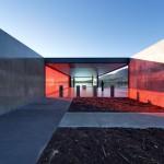 Gorgeous Architecture in Australia_6