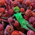 Steve McCurry India Photography-0