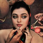 Steve McCurry India Photography-10