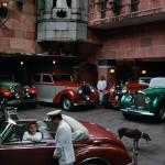 INDIA-10666NF2, Bombay, India, 1993
