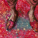 Steve McCurry India Photography-2