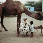 Steve McCurry India Photography-4