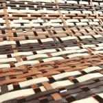 TAPIS-tissé-cuir-design-Stéphanie-Langard-esad-reims-france-blog-espritdesign-5
