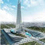 Africa Tallest Tower_4