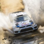 Best RedBull Photos of The Year_23