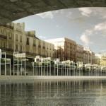 Capsule Hotel Project in Paris_2