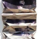 Impressive Folded Paintings-10