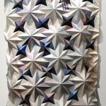 Impressive Folded Paintings-14