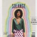 Brooklyn Solange001