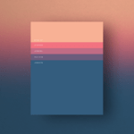 colorpalette2015-0