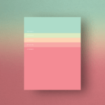 colorpalette2015-00