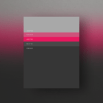 colorpalette2015-3