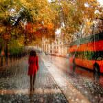 rainyphotooilpaintings3