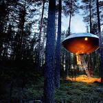 ufo-sweden-hotel-0