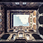 Dizzying and Artistic Architecture Photography1