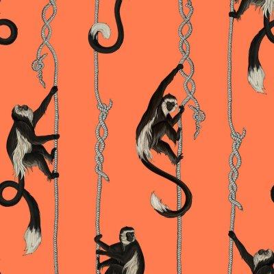 House of Hackney Wallpapers – Fubiz Media