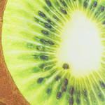 fruitslice4