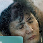 Photographs of Tokyo Commuters Stuck in the Subway-15