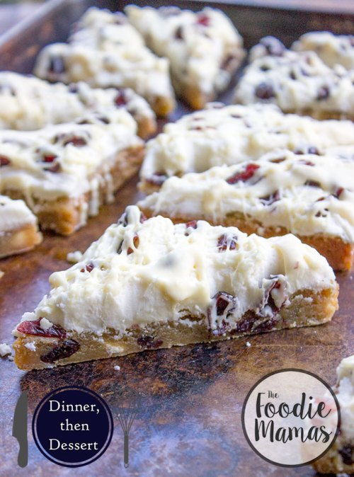 Starbucks-White-Chocolate-Cranberry-Bliss-Bars-FM