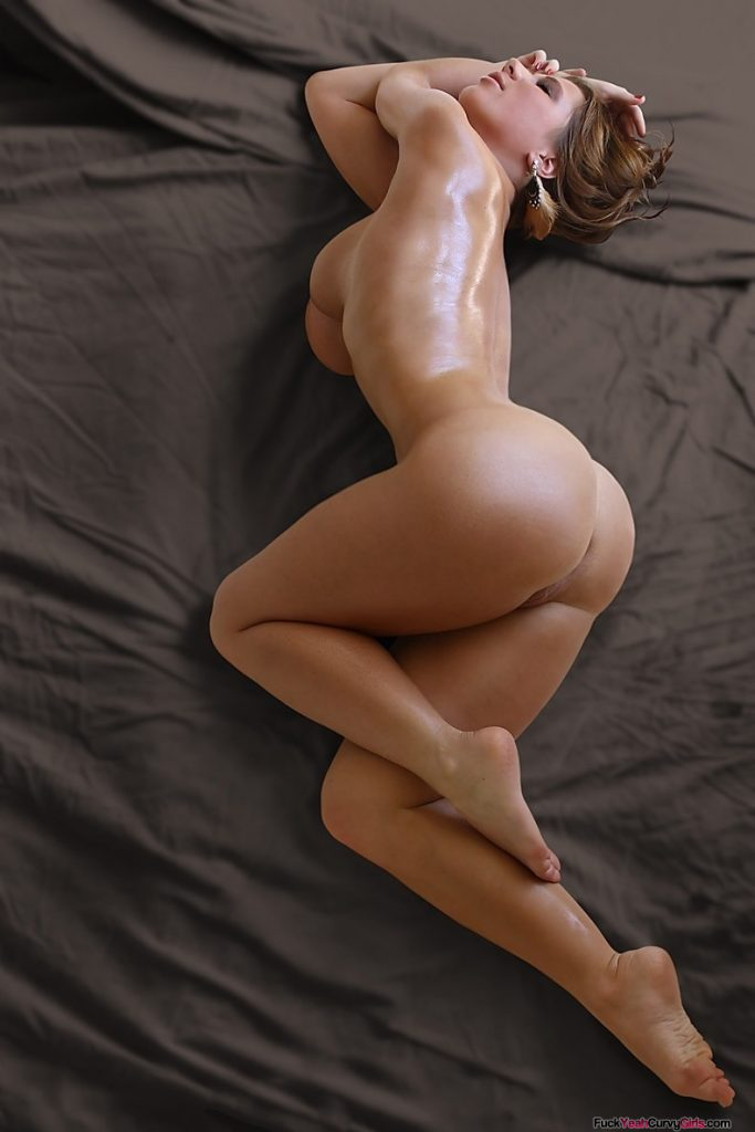 curvy women pinterest