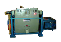 Fuel Furnaces Manufacturers