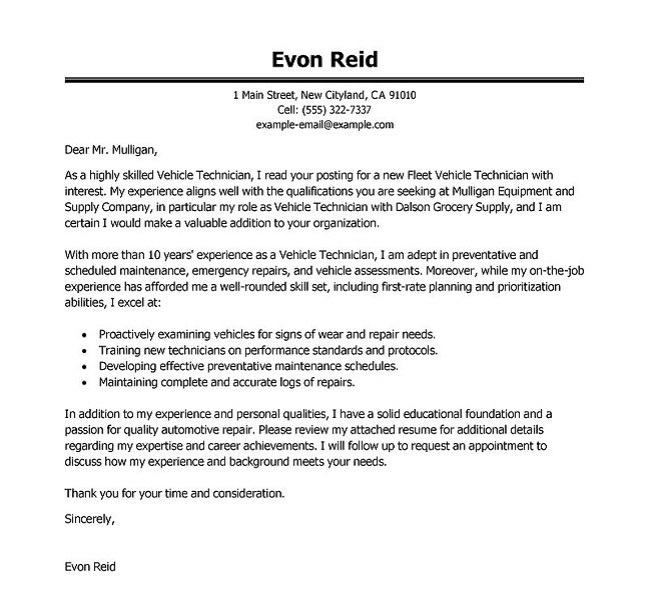 Following An Example To Write Your Own Expository Essay courier