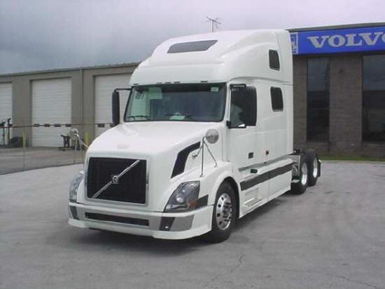 Discover 10 Best Bobtail Trucks - Fueloyal