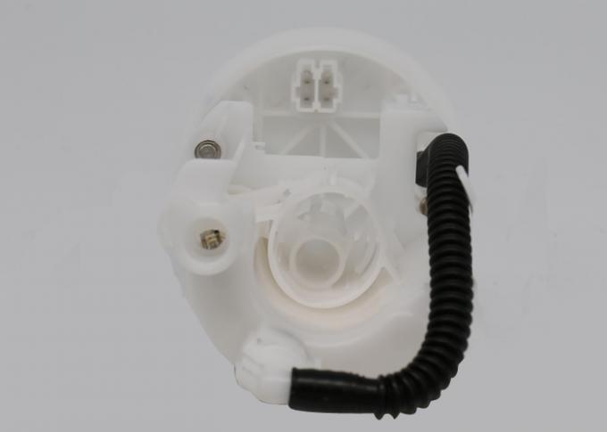 17048-SWE-P00 / 17048-STX-A00 Honda CRV Car Fuel Filter , 17048-SWE