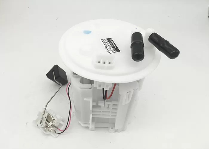 Subaru Forester Legacy Fuel In Tank Fuel Filter 42021 Ag100 42021