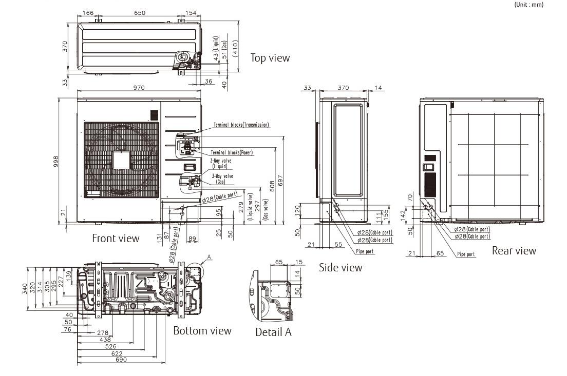 kitchen wiring kitchen wiring