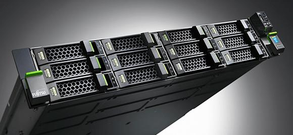 Fujitsu Server Primergy Fujitsu Italy