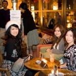Now Lounge Valentine's 2010 003