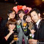 Now Lounge Valentine's 2010 043
