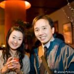 Now Lounge Valentine's 2010 069